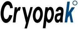 Cryopak Canada